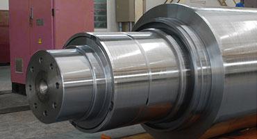 Bansal Alloys & Metals Pvt  Ltd  :: Excellence in Steel